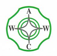 ACWW)